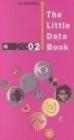 Little Data Book World Bank,  World Bank,  World Bank