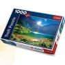 Puzzle 1000 elementów Nad Morskim Okiem (10202)