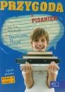 Przygoda z pisaniem 4 Zapraszamy na słówko Język polski Podręcznik z ćwiczeniami do kształcenia językowego i literacko-kulturowego Część 1