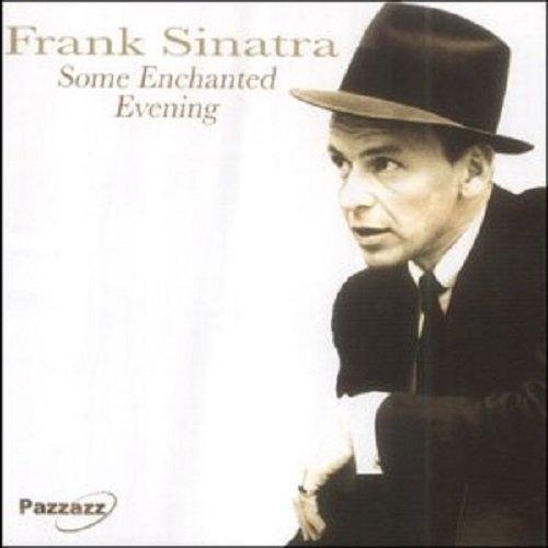 Some Enchanted Evening Frank Sinatra