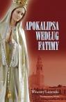 Apokalipsa według Fatimy