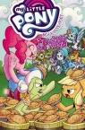 My Little Pony - Przyjaźń to magia