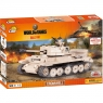 Cobi: World of Tanks. Cromwell (3002) Wiek: 8+