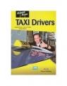 Career Paths Taxi Drivers Student's Book Evans Virginia, Dooley Jenny, Wilson Daniel