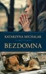 Bezdomna Michalak Katarzyna