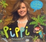 Pippi na Południowym Pacyfiku (audiobook)