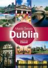 Miasta Świata Dublin