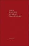 Myślenie architekturą