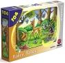 Puzzle 104: Bambi MAXIM