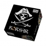 Korsar (K95002)