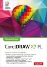 CorelDRAW X7 PL Ćwiczenia praktyczne