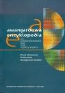 Awangardowa encyklopedia