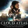 Cloud Atlas (Atlas chmur) (OST)