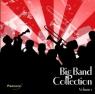 Big Band Collection Volume 1