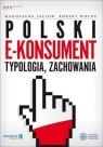 Polski e-konsument typologia, zachowania