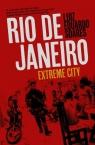 Rio de Janeiro Extreme City