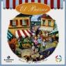 El Bazar (9026) Fraga Roberto, Fraga Florence