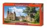 Puzzle Moszna Castle 4000