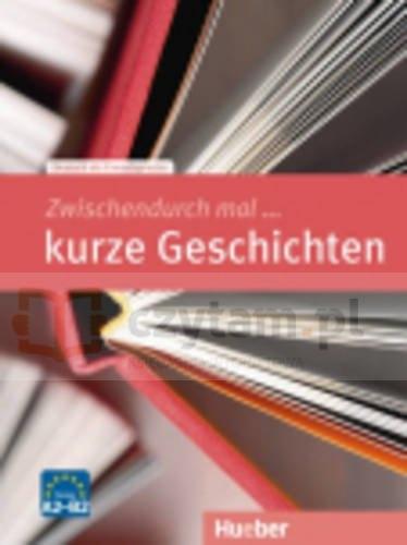 Zwischendurch mal kurze Geschichten Rainer E. Wicke