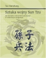 Sztuka wojny Sun Tzu