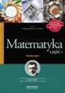 Matematyka ZSZ część 1. Podręcznik. Odkrywamy na nowo (2015) Praca zbiorowa