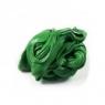 Sprytna Plastelina - Magnetyczna Zielona