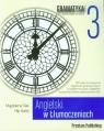 Angielski w tłumaczeniach Gramatyka 3 z płytą CD