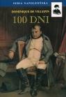 100 dni de Villepin Dominique