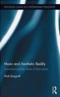 Music and Aesthetic Reality Nick Zangwill