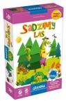 Sadzimy Las (00202)