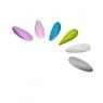 Gumka do ścierania my.pen mix kolorów