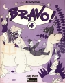 Bravo 4 WB
