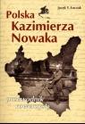 Polska Kazimierza Nowaka Przewodnik rowerzysty