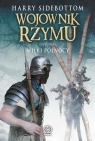 Wojownik Rzymu część 5 Wilki Północy