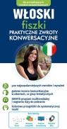 Włoski Fiszki Praktyczne zwroty konwersacyjne