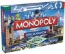 Monopoly Edycja Kraków (025027)