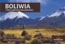 Boliwia