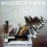 Wojciech Firek - Iluzje