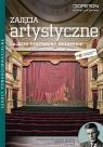 Ciekawi świata Zajęcia artystyczne Zajęcia teatralno-aktorskie Podręcznik