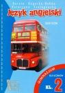 Język angielski zbiór testów klasa 2