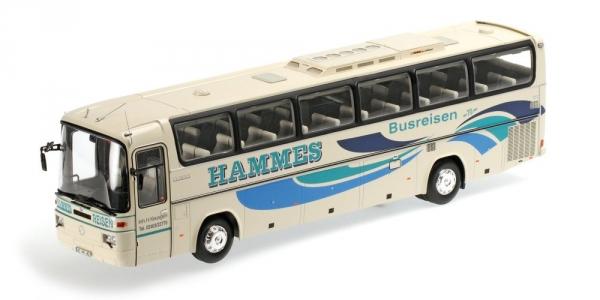 MINICHAMPS MercedesBenz O 303 RHD (439036080)