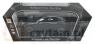 Porsche Cayenne Turbo zdalnie sterowane skala 1:18 czarne