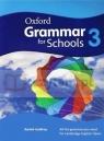 Oxford Grammar for Schools 3 SB
