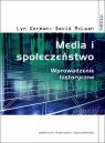 Media i społeczeństwo