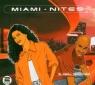 Miami Nites