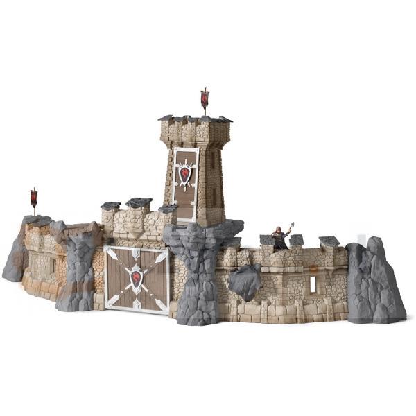 Zamek Rycerski (42102)