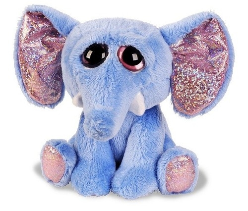Słoń Elsa 21 cm