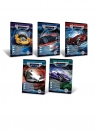 ZESZYT TOP 2000 FUTURE CARS A5 16K 70G K5X5 400087384