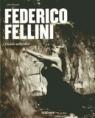 Federico Fellini. Dziela wszystkie