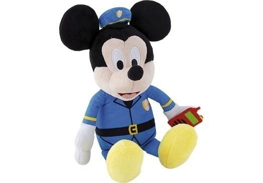 Mickey Policjant (182028)